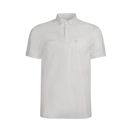 DeltaX Mammut Polo Shirts - THE Polo Men 04a3718b4143