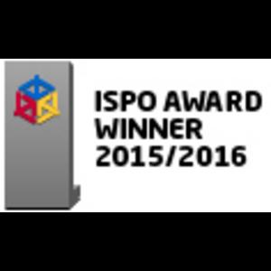 ISPO Award Winner 2015/2016