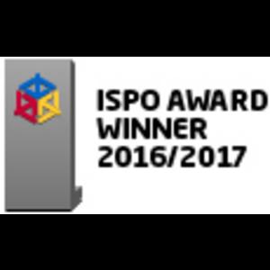 ISPO Award Winner 2017/2018