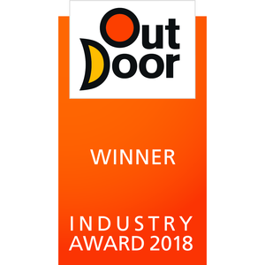Outdoor Award 2018