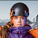 Caro North - Pro Team Alpine