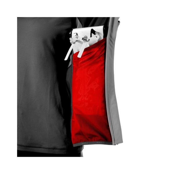 Mammut Softshell-Jacken - Botnica SO Jacket Women