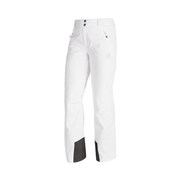 Mammut Ski & Snowboard Pants - Nara HS Pants Women