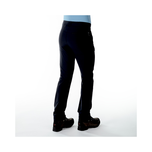 Mammut Wanderhosen - Runbold Pants Men