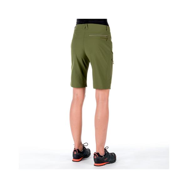 Mammut Shorts & Skirts - Runje Shorts Women