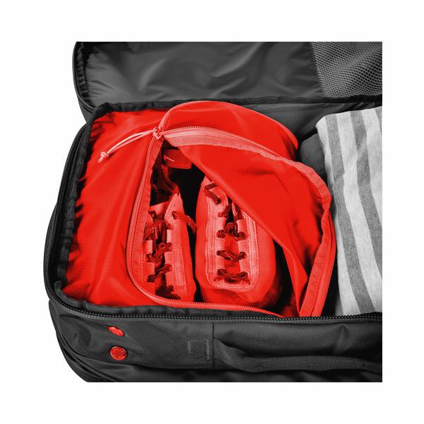 Mammut Climbing Backpacks - Seon Transporter