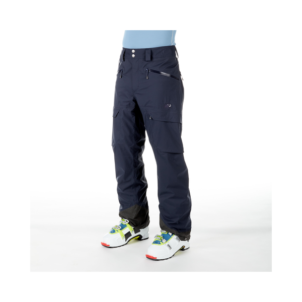Mammut Hardshell-Hosen - Stoney HS Pants Men