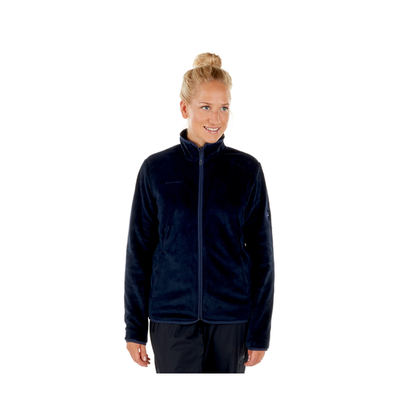 Mammut Midlayer Jacken - Yampa Tour ML Jacket Women