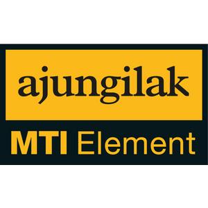 Ajungilak® MTITM Element