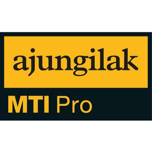 Ajungilak® MTITM Pro