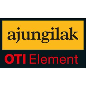 Ajungilak® OTITM Element