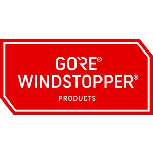 GORE® WINDSTOPPER®