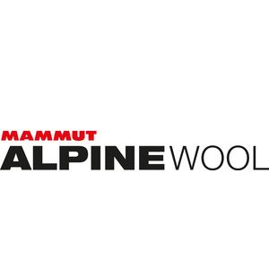Mammut Alpine Wool