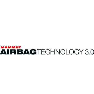 Mammut Airbag Technology 3
