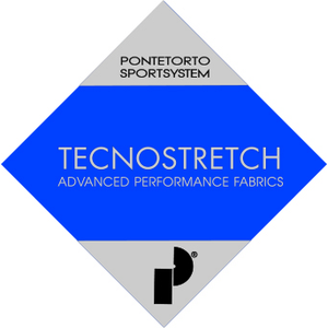 Pontetorto® Tecnostretch