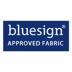 bluesign® APPROVED FABRIC