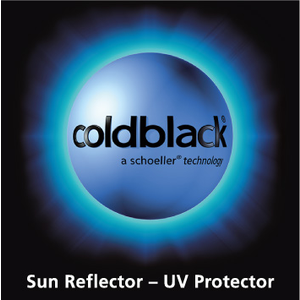 coldblack® a Schoeller technology