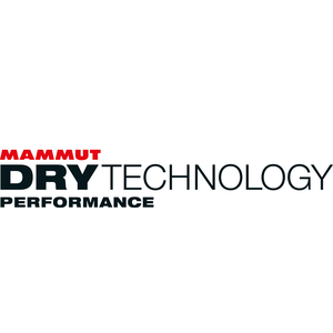 Mammut DRYtechnology™ Performance