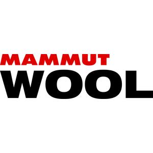 Mammut Wool