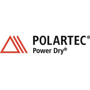Polartec® Power Dry®