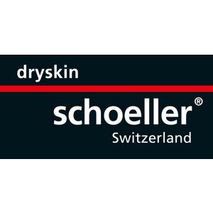 schoeller®-dryskin
