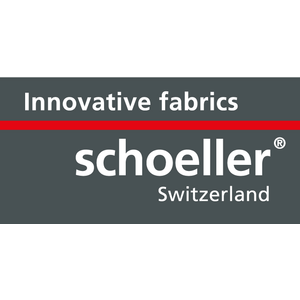 Schoeller® Soft Shell