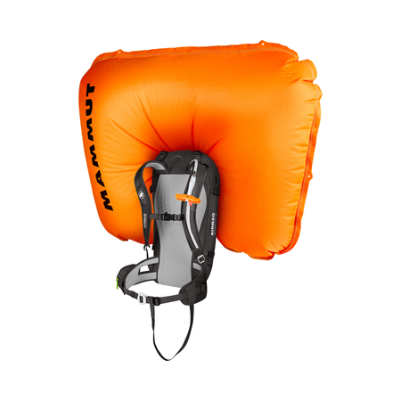 Mammut Avalanche Airbags - Light Removable Airbag 3.0