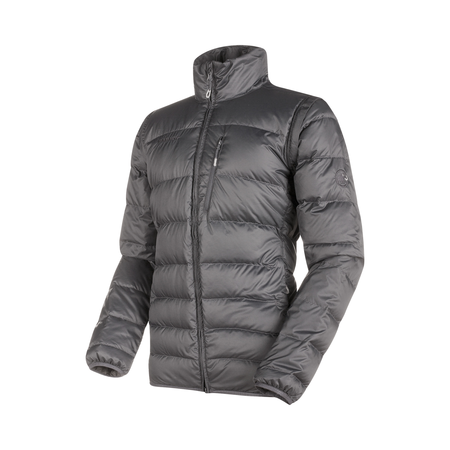 Mammut Daunenjacken - Whitehorn Tour IN Jacket Men