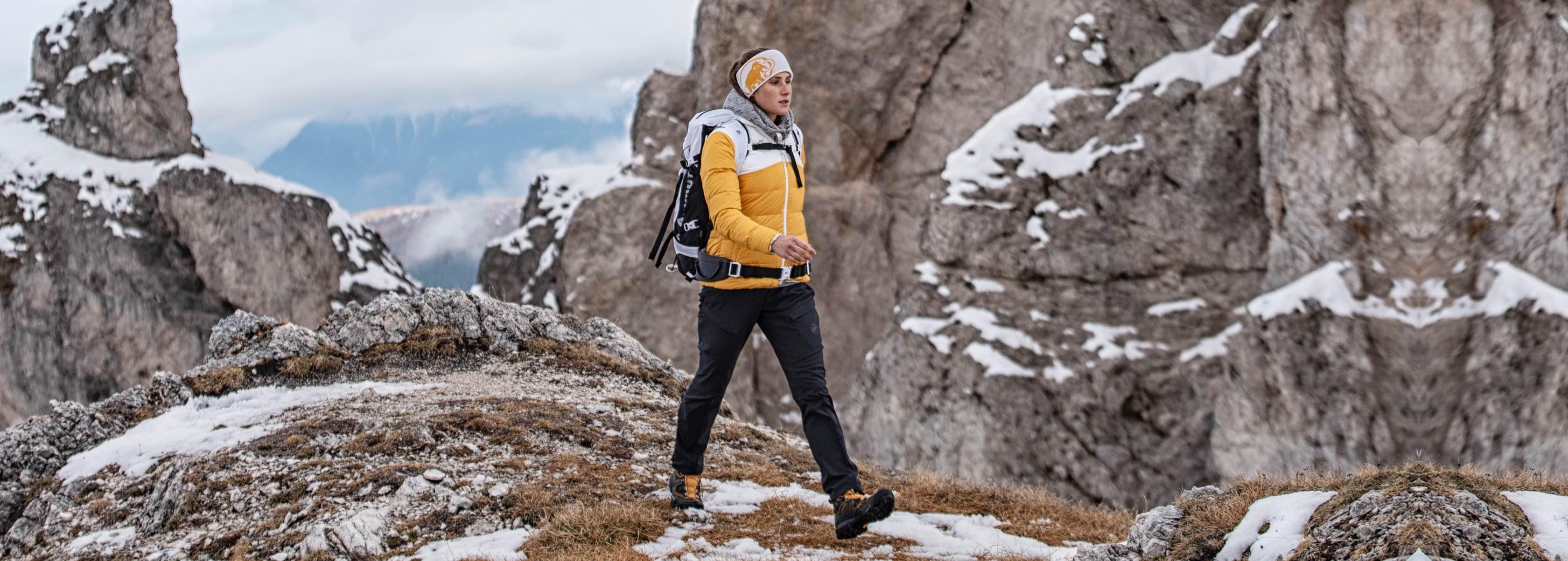 newest collection ebe62 60130 Damen Produkte | Mammut® Online Shop Schweiz