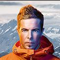 Dani Arnold - Pro Team Alpine
