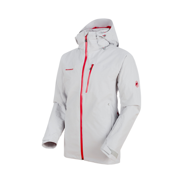 Mammut Mammut Skitourenguru - Cruise HS Thermo Jacket Men