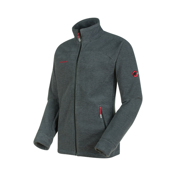 Mammut Clean Production - Innominata Advanced ML Jacket Men