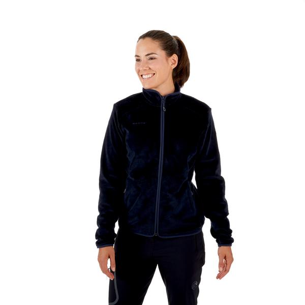 Mammut Midlayer Jackets - Yampa Tour ML Jacket Women