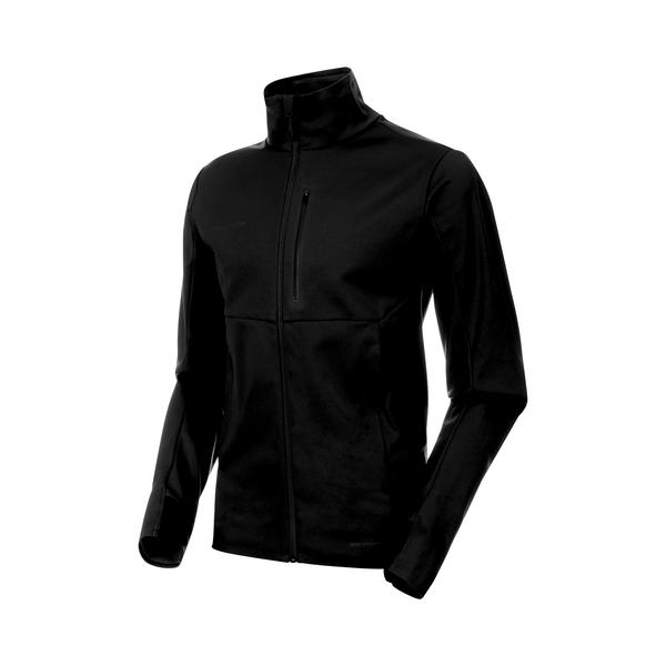 Mammut Softshell Jackets - Ultimate V SO Jacket Men