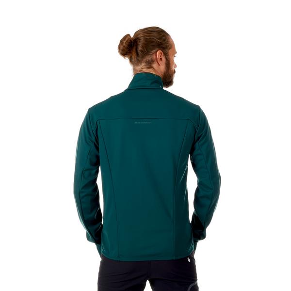 Mammut Vestes Softshell - Ultimate V SO Jacket Men