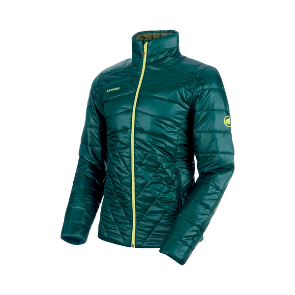 Mammut Insulated Jackets - Rime IN Jacket Men