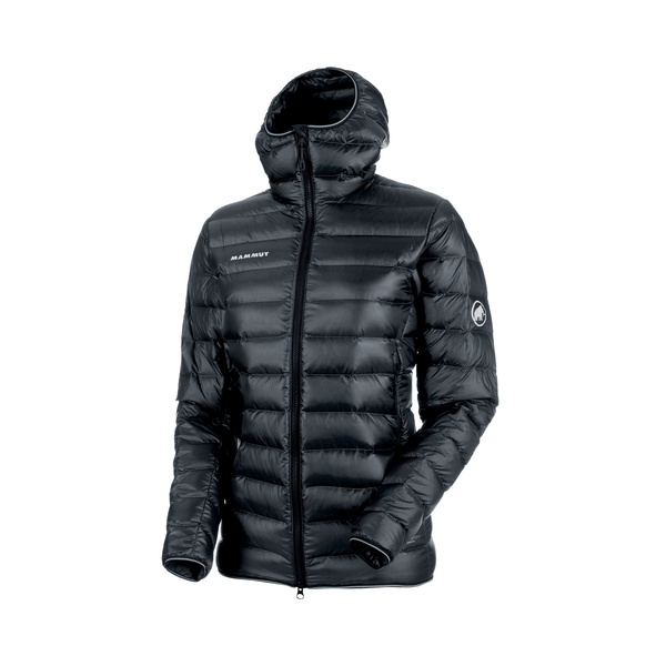 Mammut Clean Production - Broad Peak Pro IN Hooded Jacket Women