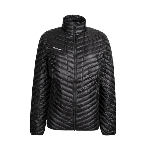 Mammut Clean Production - Broad Peak Light IN Jacket Men
