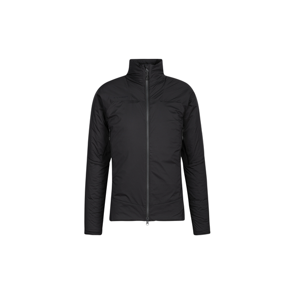 Mammut Insulated Jackets - Rime IN Hybrid Flex Jacket Men