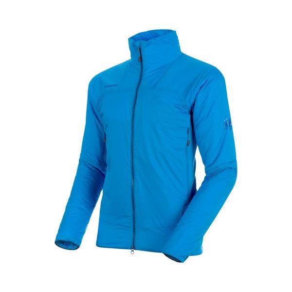 Mammut Insulated Jackets - Rime IN Hybrid Flex Jacket Men