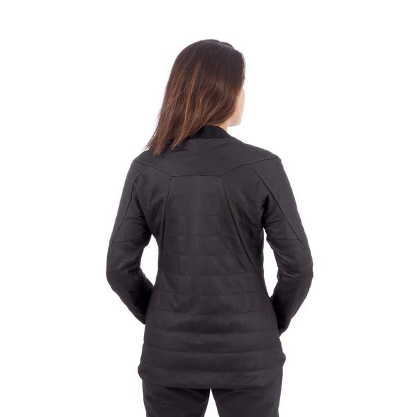 Mammut Vestes isolantes - 3850 IN Bomber Jacket Women