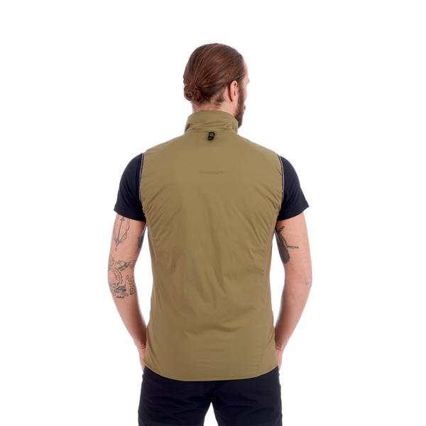 Mammut Vestes isolantes - Rime Light In Flex Vest Men