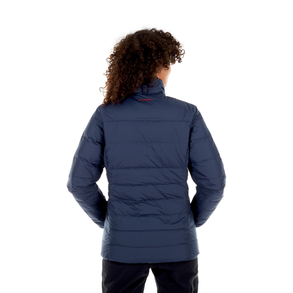 Mammut Clean Production - Whitehorn IN Jacket Women