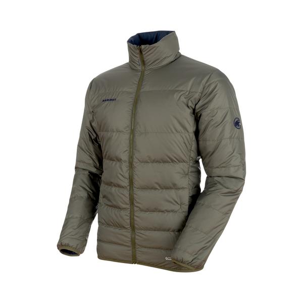 Mammut Clean Production - Whitehorn IN Jacket Men
