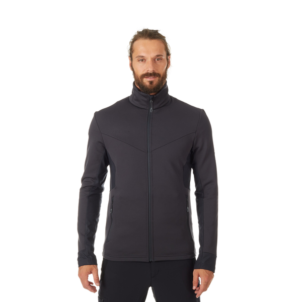 Mammut Midlayer Jacken - Cruise ML Jacket Men