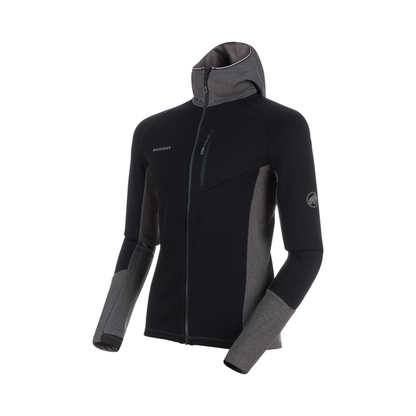 Mammut Clean Production - Aconcagua Pro ML Hooded Jacket Men