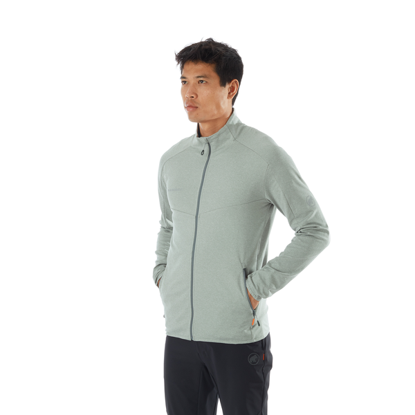 Mammut Midlayer Jackets - Nair ML Jacket Men
