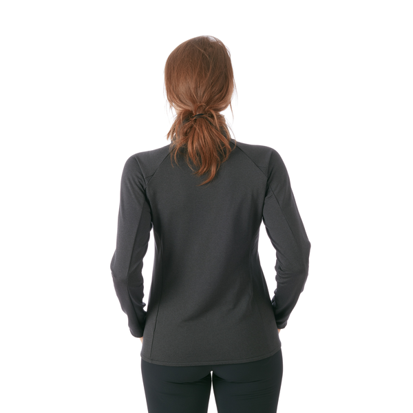 Mammut Midlayer Jackets - Nair ML Jacket Women