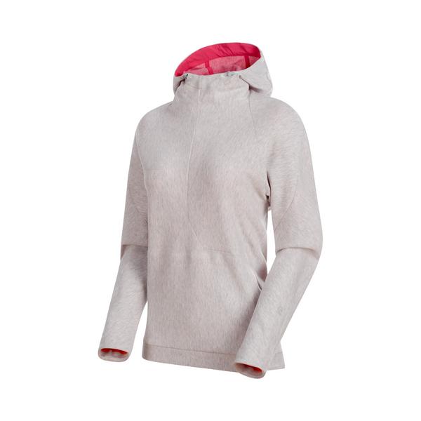 Mammut Sweater & Hoodies - THE ML Hoody