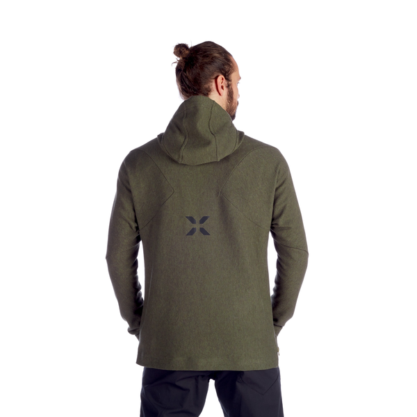 Mammut Sweater & Hoodies - THE ML Hoody